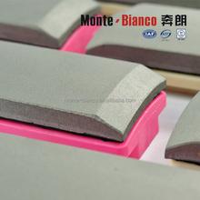 Polishing machine fickert Diamond Fickert abrasive metal bond polishing block