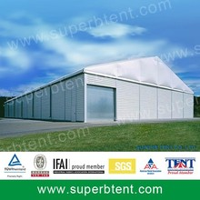 Warehouse Tent,Industrial Storage Tents House For Workshop