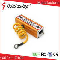 New product small surge protector /SPD/ surge arrestor