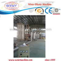 wood powder grinder for saw dust china suppier