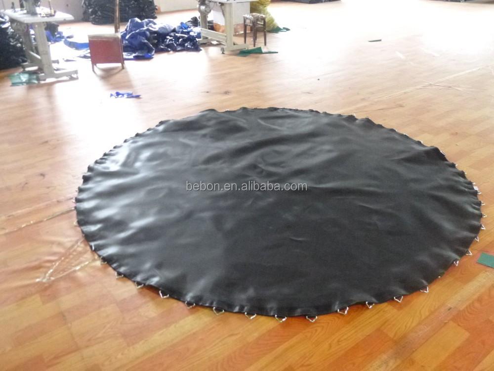 6 16ft Trampoline Fabric Trampoline Mats For Tramoline