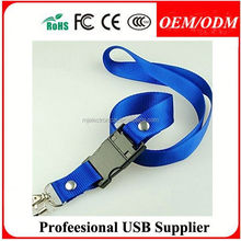 construction equipment fork truck shape usb flash drives , Free sample