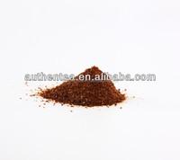 Wholesale Energy Maca Powder Drink