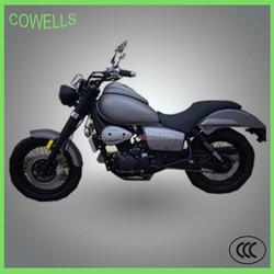 wholesale motorcycle cheap chopper bike