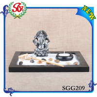 SGG209 Wholesale Lord Ganesh Statue ,Different Types Of Arts And Crafts