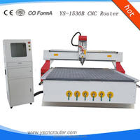 agents wanted in india cnc wood carving machine 1200 wood carving machine for 3d wood panel saw machine