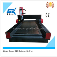 cutting stone machine Granite bricks stones marble engraving stone processing cnc marble carve machine