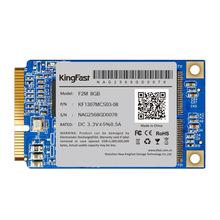 Tablet PC/MID ssd 32gb msata ssd internal type MLC nand flash
