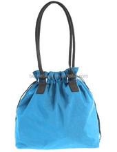 hongkong online shopping fancy cheap wholesale nonwoven shopping bag