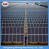 Quality-assured 300 watt solar panel, solar panel kit, 12v solar panel Chinese Solar Panels For Sale