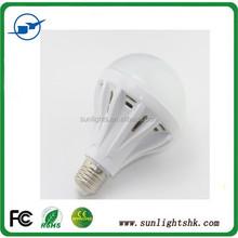 LED Light Source and 18w Led Bulb Housing Type 10w led bulb lower cost