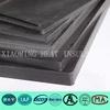 black high density building construction polyurethane foam