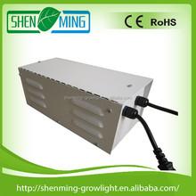 Hydroponics Indoor HID Lamp Kit 600w HID Magnetic Ballast