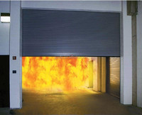 fire rated door, 3 hour fire rated door
