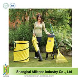 ALLIANCE Garden Storage Bin cup storage box compost bins