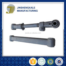 Torque Arm Excavator Undercarriage Parts