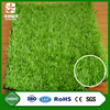 China wuxi jiazhou natural looking 3 colors 35mm anti-aging abrasive high softness synthetic grass skis for landscape