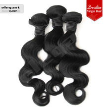 romance curl human hair brazilian hair remy virgin human hair extension