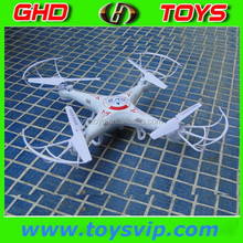 Hot Selling RC QuadCopter With camera K300C