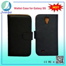 Luxury stylish custom flip case for samsung galaxy s4 mini
