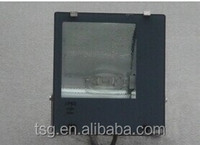 Tempered Glass Lighting Covers