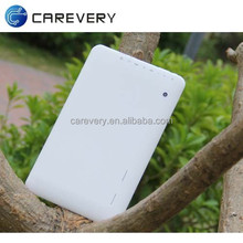 China Tablet PC Factory Wholesale Android Tablets 10 Inch/ Tablet Android 4 10/ Mini Tablet 10 Inch with Wifi Quad Core