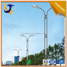 2015 long life span hot sale in China street light fittings
