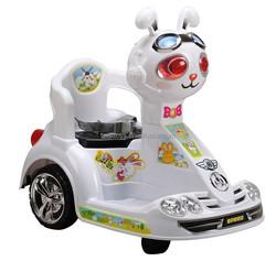 Hot New Motorcycle Three Wheels baby Toy Car Ride on Car,cartoon ,baby car