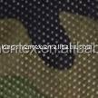 polyeter rubber platiso gel,sequin mesh fabric