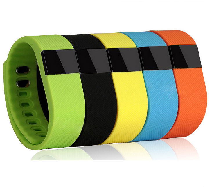 Kids Gps Tracking Smart Watch/smart Bracelet For Kids - Buy Fitit Flex ...