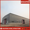 /product-gs/prefab-luxury-economic-modular-steel-structure-multi-storey-building-60245250076.html