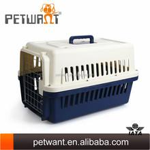 Cat House FC-1002 Transport Cat Cage Crate Pet Carrier