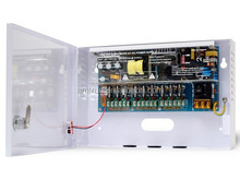 China Most Popular Product Switch Power Supply 12v 10a Power Supply