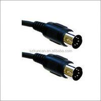 mobile av tv cable av out cable