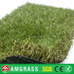 environmental friendly economical artificial lawn fire resistant grass turf artificial grass turf