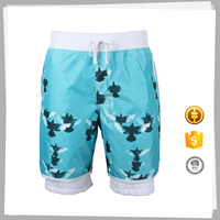 Professional manufacture Latest design Custom Beautiful men hot pants