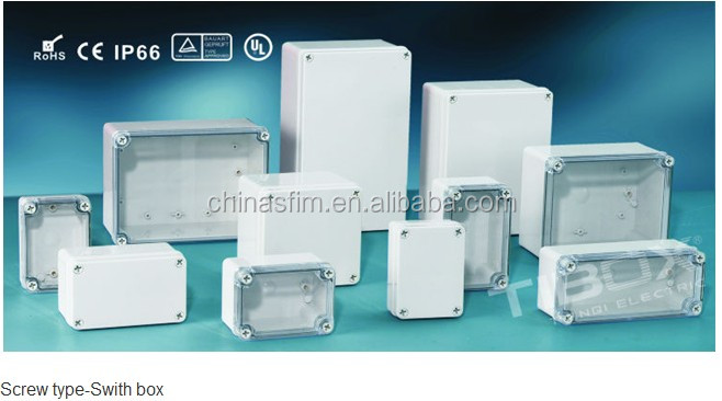 Outlet box electrical panel box sizes buy electrical for Electrical panel sizes