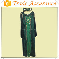 halloween costume suppliers wholesale arabic costume for women