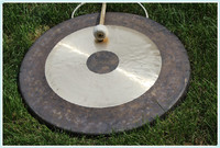 Chinese Traditional Gong chau gong Tam-tam Gongs