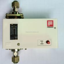 differential pressure switch saginomiya