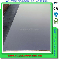 low prices of marine plywood sheets form shandong