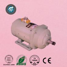 ZLC -1000 motor de tracción de corriente continua cepillo para el triciclo eléctrico
