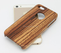 New design wooden case for iphone 6,For iphone 6 wood case,Hard case for iPhone 6