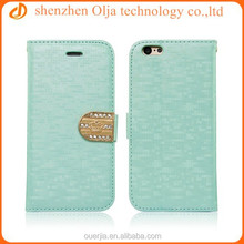 Free shipping by DHL for apple iphone 6 case
