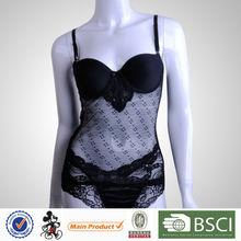 Sexy Factory Price Newest Hot Sex Photo Underwear Woman