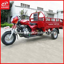 Super Factory Tricycle/ 3 Motorcycle Engine 200cc