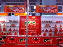 manufacturer factory china tomato paste ketchup sauce l79 alavie 70g 210g 400g 800g 2200g 3000g 4500g factory 28%-30% new crop