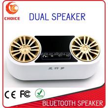 wireless outdoor soundbar speaker support music MP3/WMA/WAV