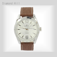 2015 new youth style unisex watch