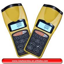 Venta caliente equipo de prueba, sensor ultrasónico para medición de distancia con el mejor precio
